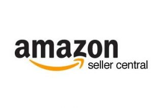 amazon seller central orders