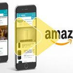 What Is Amazon Video Ads?