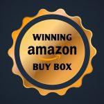 How to win Buy Box on Amazon?