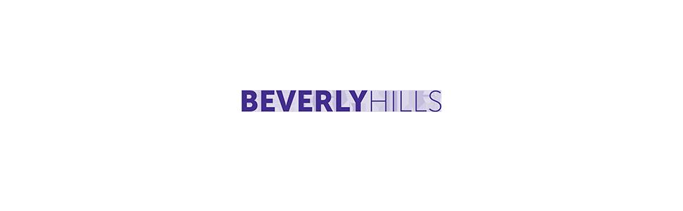 Beverly hills logo copy