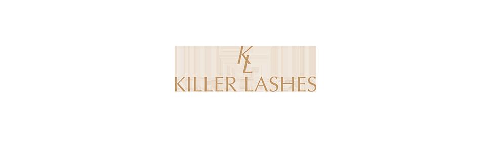 killer lashes